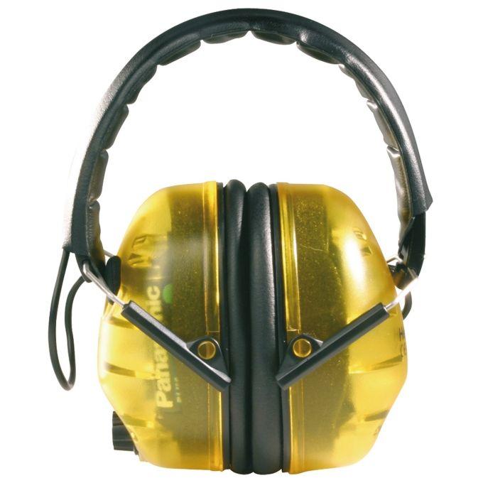 HG805A